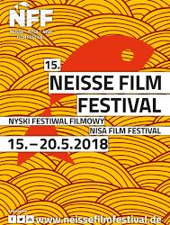 """Filmożart"" na XV NFF 2018"