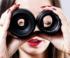Jak powstaje Bogatyńska Sekcja Fotograficzna?