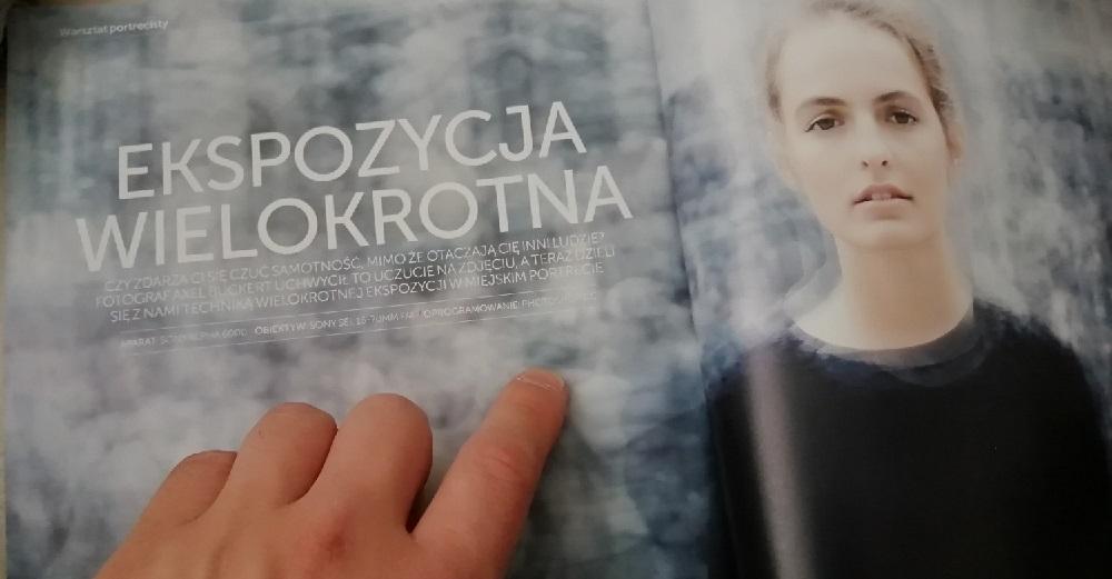 https://www.facebook.com/elzbieta.jaakimiak