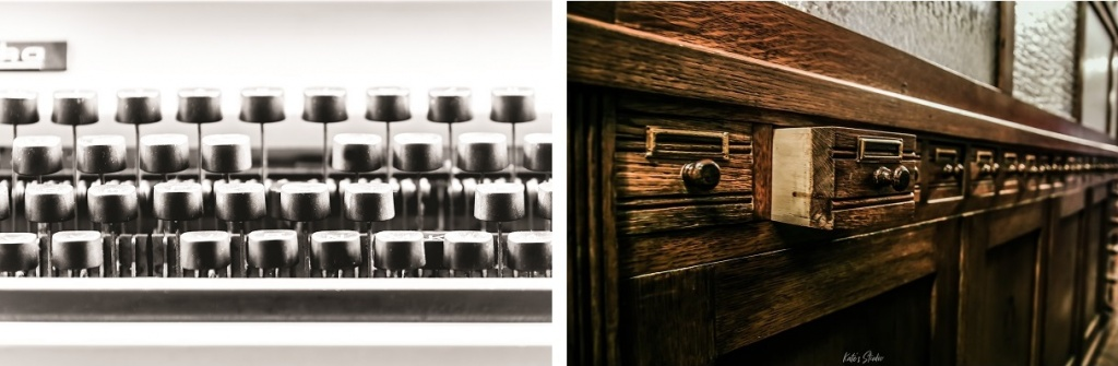 Wernisaż wystawy fotograficznej FILMOZART II