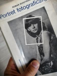 portret fotograficzny