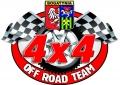 logo off road