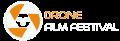 Drone-Film-Festival-2016-1