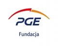 PGE_Fundacja_logo_nowe_mini