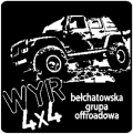 wyr_bw