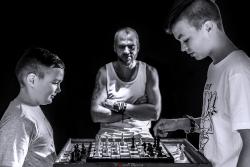 Paweł Dusza Photography