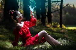 Pawel Dusza Photography