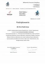 Dyplom_festiwal sztuki jabłka 2019