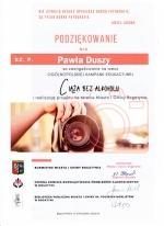 Dyplon_CBA_Paweł DuszaMini