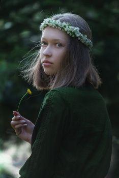 Emilka_01www