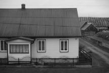 Bieprzański Park Narodowy_reportaż z pleneru_01
