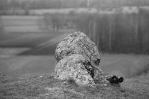 Bieprzański Park Narodowy_reportaż z pleneru_14