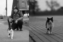 Bieprzański Park Narodowy_reportaż z pleneru_15