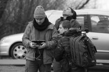 Bieprzański Park Narodowy_reportaż z pleneru_19