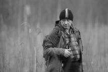 Bieprzański Park Narodowy_reportaż z pleneru_21