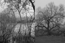 Bieprzański Park Narodowy_reportaż z pleneru_26