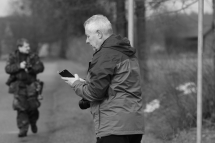 Bieprzański Park Narodowy_reportaż z pleneru_29